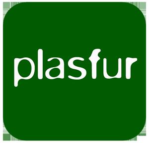 Plasfur | Inyección de termoplásticos