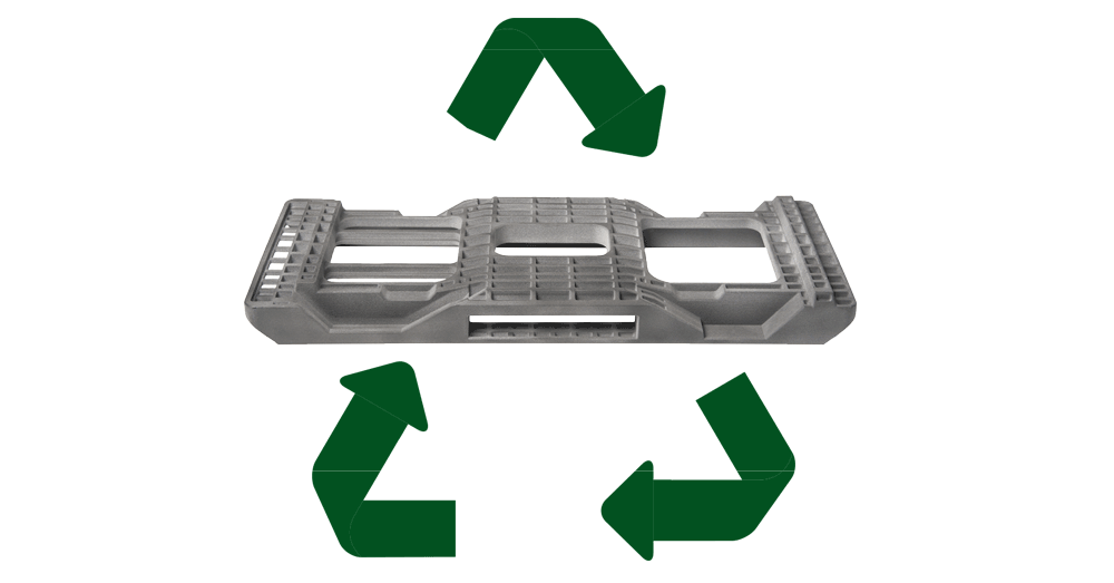 economia circular plastico plasfur